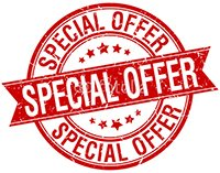 dba_plumbing_special_offer