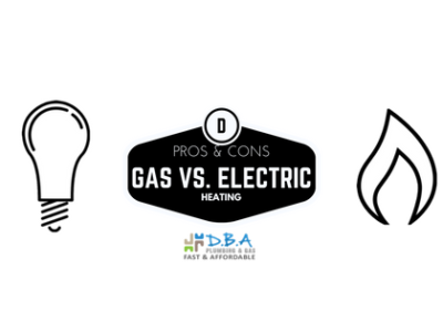 gas-electric-pros-cons